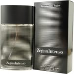 Zegna Intenso by Ermenegildo Zegna edt spr 100ml