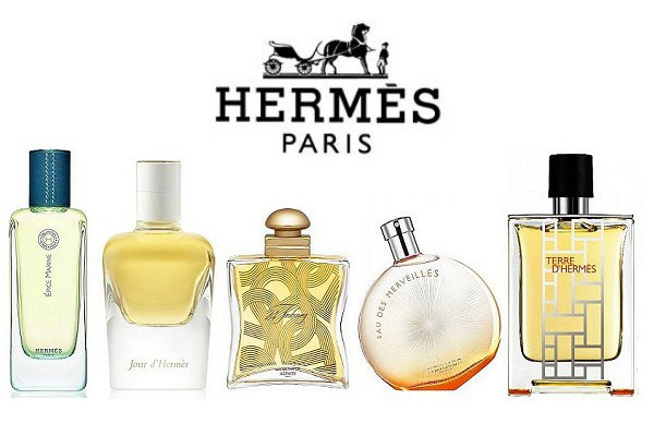 Perfume Paradise The Leader In Hard To Find Fragrances