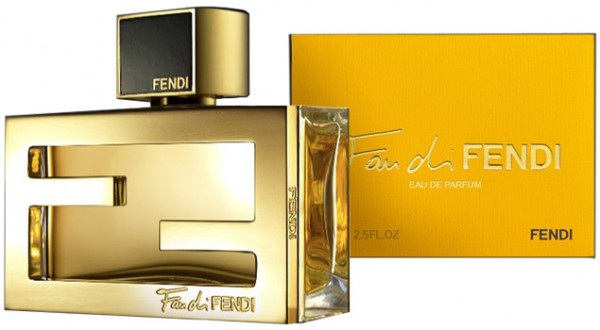 be9641c8288d Fan di Fendi by Fendi by Fendi edp spr 50ml - Perfume Paradise