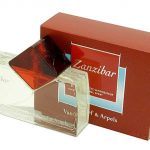 Zanzibar By Van Cleef & Arpels After Shave 100ml