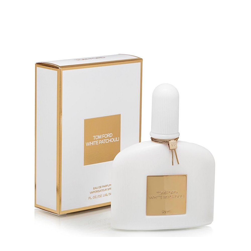 best sneakers 1909d cac2e White Patchouli by Tom Ford edp spr 100ml
