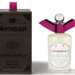 Zizonia by Penhaligon's edt spr 100ml